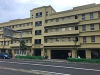 レトロ集合住宅の品質  品質管理Vol.109 - シーエム総研ブログ