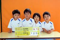 えひめ国体まで97日(たんぽぽ) - 慶応幼稚園ブログ【未来の子どもたちへ ~Dream Can Do!Reality Can Do!!~】