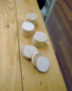 オーダー品 - vanilla-beansの木工雑貨手帖