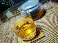お茶の時間を楽しむ - 十色生活