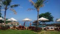MU Bali Boutique Resort にお邪魔しまーす  @ Bingin ('17年4月) - 道楽のススメ