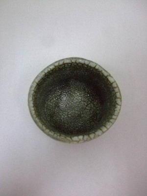 川上清美さんの作品を紹介致します。 - 土の器