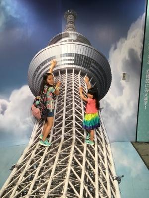 Sightseeing 観光 - 夢のアメリカ生活2