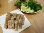 7月の教室予定 - 手作りパン・料理教室(えぷろん・くらぶ)