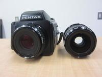 PENTAXのカメラの買取なら大吉高松店(香川県高松市) - 大吉高松店-店長ブログ