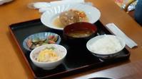 第3回食堂きゃべつ 開催いたしました!! - いもむしログ-NPO法人「いもむし」の活動報告ブログ-