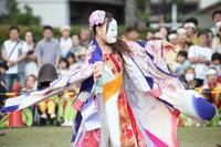 第14回 湘南よさこい祭り2017【30】 - 写真の記憶