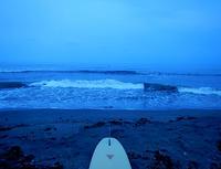 surfing - YYossYY