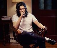 AY対談w「どうして僕をほっといてくれないんだ?」 - マイケルと読書と、、