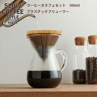 これで美味しいコーヒー飲みたい - LILOANでお局三昧!