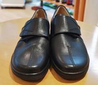 靴の加工も行っています! - フスウントシューカルチャー浅草本店からのお知らせ