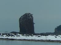 太宰治と浅虫温泉 №6 裸島 - 遠い空の向こうへ