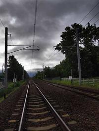 6月26日 今日の写真 - ainosatoブログ02
