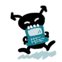 Mac初心者のつぶやき:セキュリティ - MUTSUぼっくり