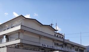 平成29年第2回尾鷲市議会定例会が開会します~ - 三鬼和昭の『続・日々是好日』