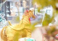 今年も素敵な雑貨でいっぱい!! ~軽井沢リゾートスタイル~ - きれいの瞬間~写真で伝えるstory~