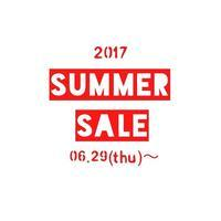 2017 summer sale - clothing & furniture 『Humming room』
