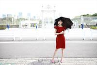 20170624_企画撮影 四ッ谷周辺 3 - とし写真