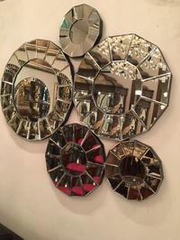 鏡よ鏡、 - 輸入家具店 アサヒ家具サロンのスタッフblog