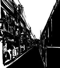 プロット-03 - HIRAKAWA JUN 平川 準