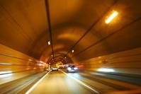 トンネル - *Any*