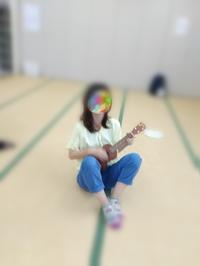 第一回、リズムシープ - 長崎県諫早市ベビー&キッズ英語教室☆stars☆. 英語サークルthe sheepのブログ