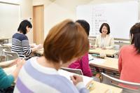 7月6日(木) 子育てママが必ず知っておきたいお金の話 コルトンで開催します。 - いちかわ手づくり市実行委員会        http://www.ichikawatezukuri.com/