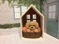 羊毛フェルトで可愛いワンちゃんを作ろう♪  ためになるお金の話 のお知らせ - いちかわ手づくり市実行委員会        http://www.ichikawatezukuri.com/
