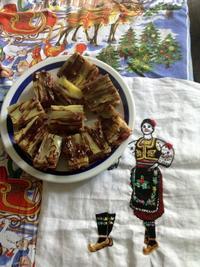 セルビアのコスチュームと刺繍 - ~East meets West~ ベオグラードより