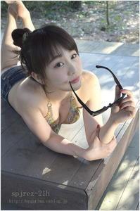 Summer is calling you♪ - caetla