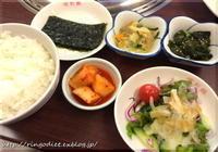 鶴橋で焼き肉を食べに行くなら! - 今日の晩御飯何作ろう!?(2)