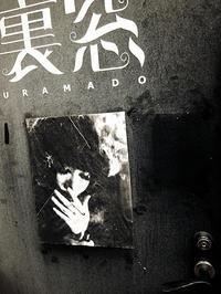 裏窓 2012 - 夢幻泡影