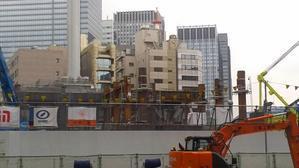 ついに、姿を現しました!!! - 日本橋のヘアサロン艶出専科本店ブログ