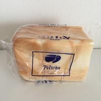 ペリカンの食パン - Tokyo vu par ...