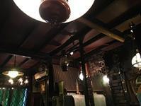 再び来られた歓び - Kyoto Corgi Cafe
