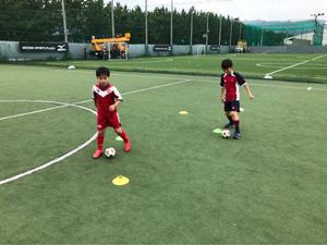 120% - Perugia Calcio Japan Official School Blog
