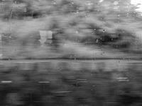 車窓 - ひとり好きの放浪癖