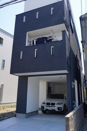 ドリームコート東御旅町 Y邸 - ユメちゃんブログ