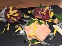 新宿「阿蘇晴れ」九州と大差ないお料理を居酒屋スタイルで。 - 美・食・旅のエピキュリアン