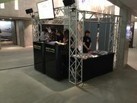 ブライトリング メンバーズサロン - 熊本 時計の大橋 オフィシャルブログ