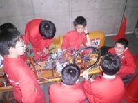 定期更新再開 - 関東学院中学校高等学校 技術部ブログ
