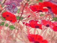爆縫い - Risaのフォトログ