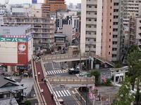 葛飾区亀有駅界隈を行く。。2 - 一場の写真 / 足立区リフォーム館・頑張る会社ブログ