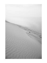 砂と霧 - MaterialistiC*