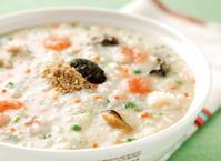 ㉓L'ets ハングル!  (さあ、韓国語を始めよう!) - 食文化を学ぶ