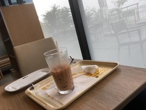 のんびりとお茶 - 水元工房カレン 水元雑貨店