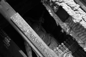 四国別格20霊場19番香西寺 - TRIUMPH&OUTDOOR