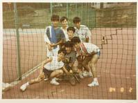 1984年8月1日〜5日 長野県上水内郡 黒姫高原 - あどばた会議