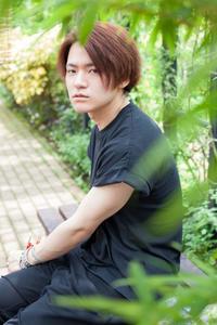 Garden【5】 - 写真の記憶