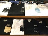 新作入荷中です★★ - Luciano Garage Market BLOG